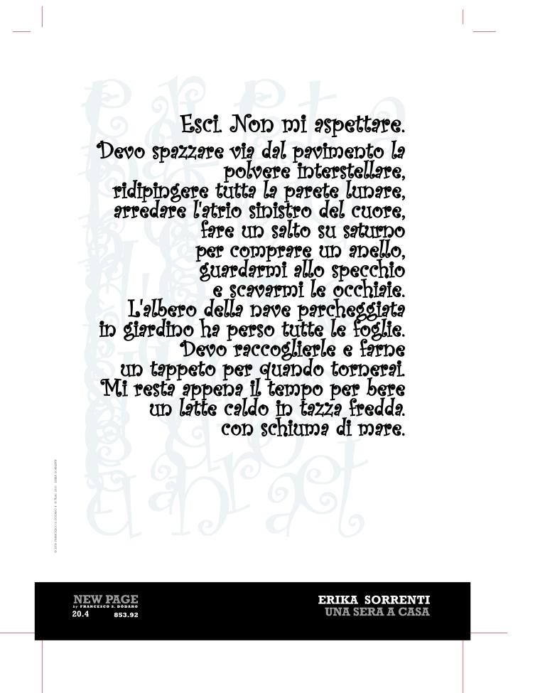 20.4_A4_Una SeraAcasa