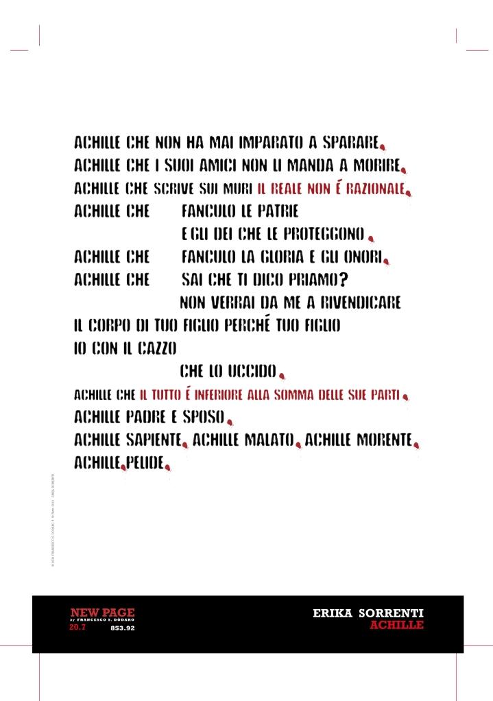 20.7_A4_Achille