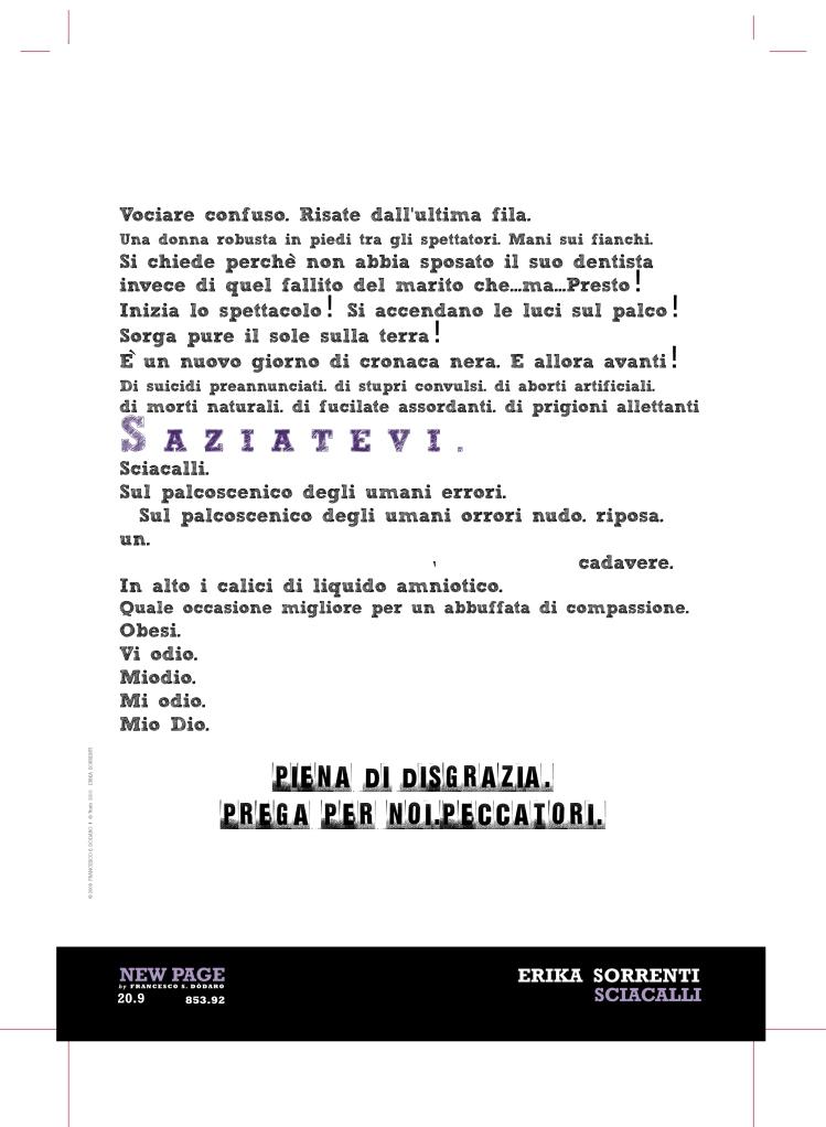 20.9_A4_Sciacalli