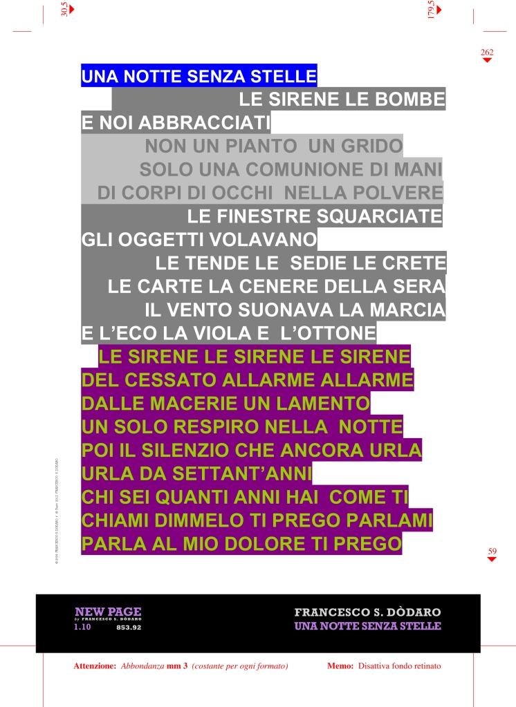 NP_1_10_Dodaro_FH_PDF