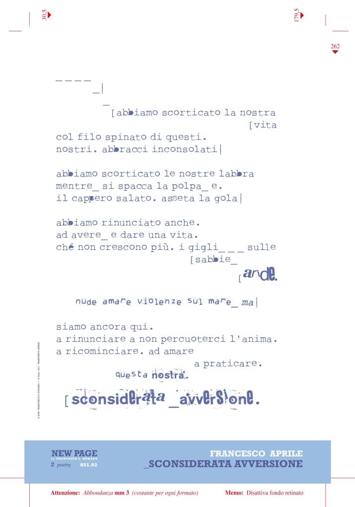 Np_Aprile_P_2