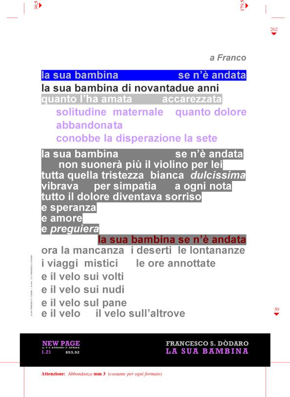 NP_1_21_DDR_LaSuaBambina_PDF copia