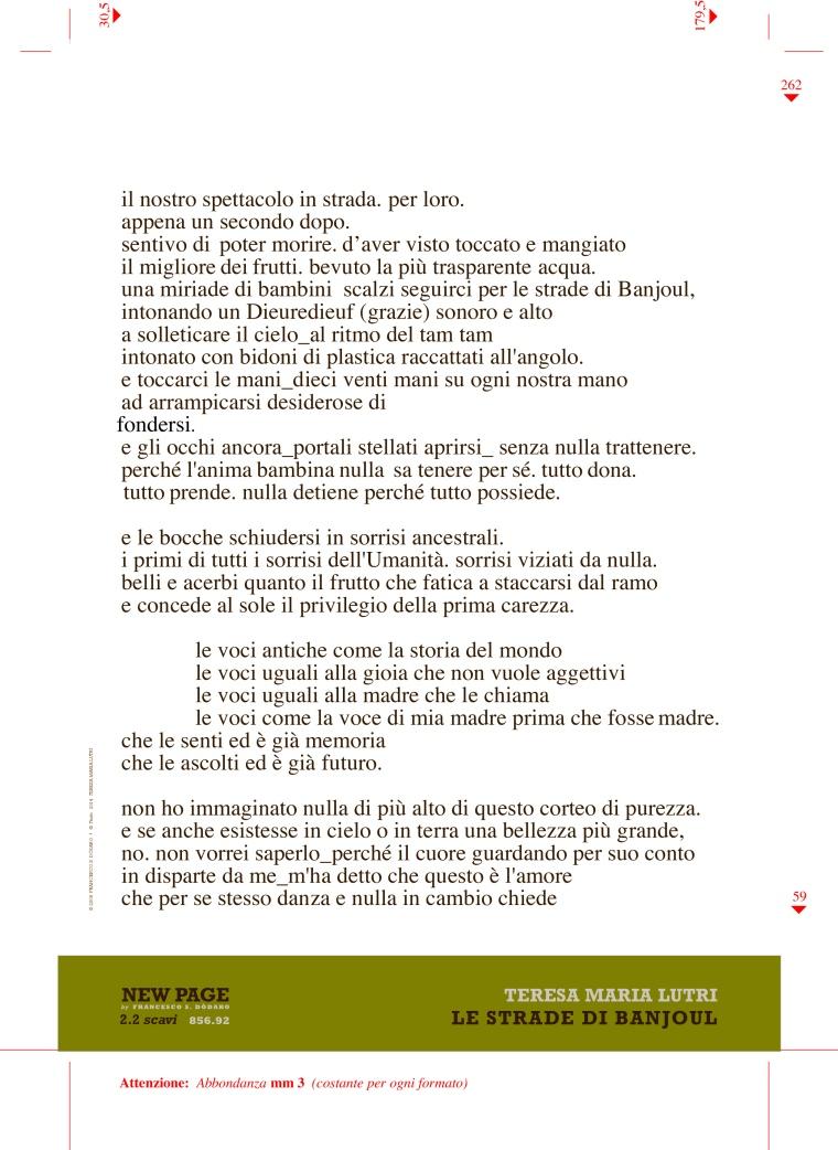 NPscavi_2_2_1_Lutri_Le str#764AB6