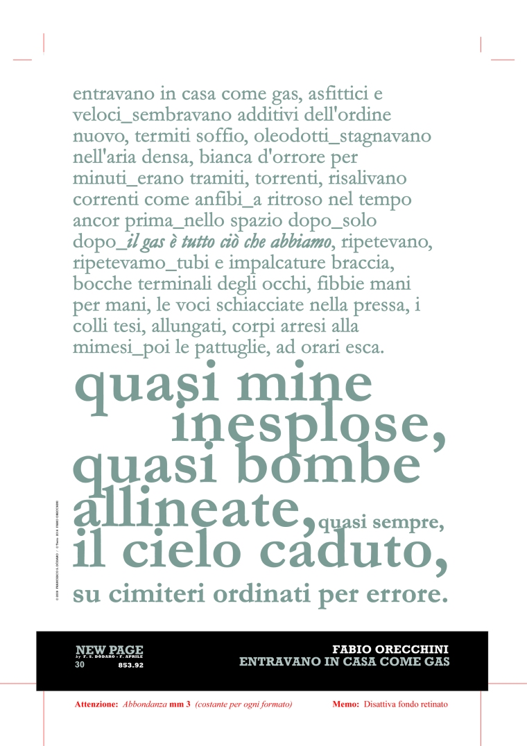 fabio-orecchini_np_30
