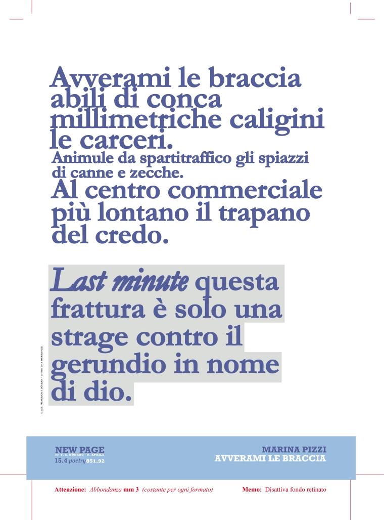 marina-pizzi_np_p_15_4
