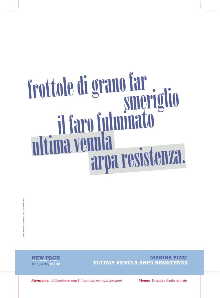 marina-pizzi_np_p_15_5