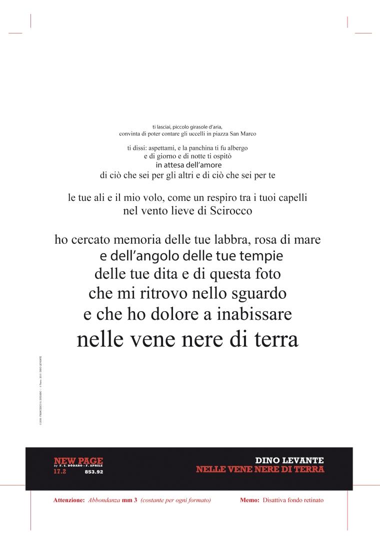 levante_17_2